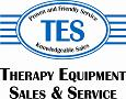 Therapy Equipment Service